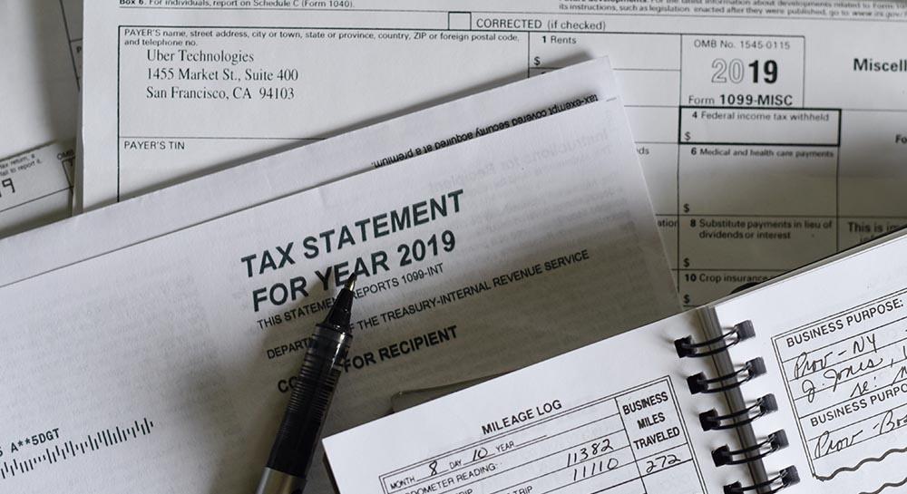 Total tax collection falls 22.5% till September 15