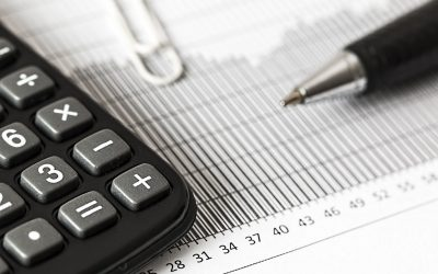 Tax News Articles