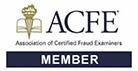 ACFE logo
