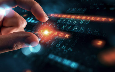 Covid 19 Pandemic Leads To Proliferation Of Cybercrime