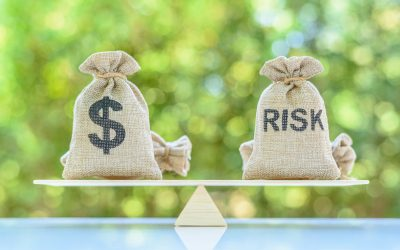 Understanding your Fraud Risk Environment